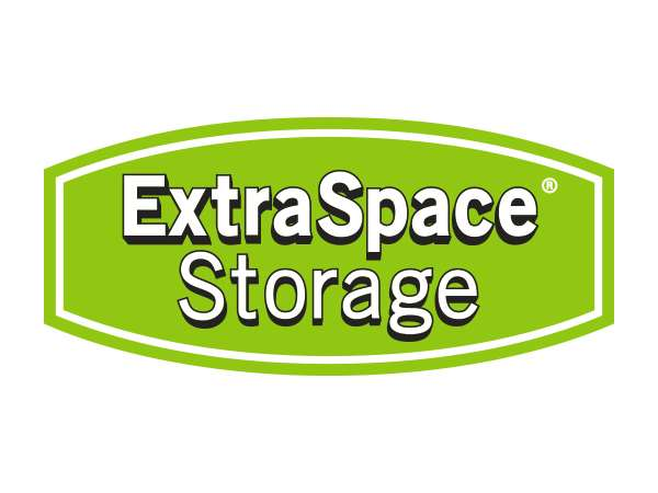 Image of Extra Space Storage Facility on 2660 Route 130 in Cranbury, NJ