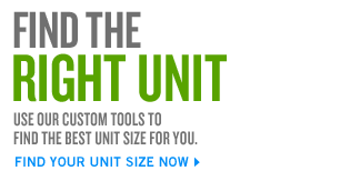 Need help finding the right size? Try our size guide.